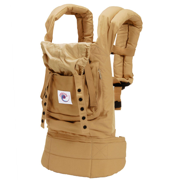 06f6965d510 Ergobaby Baby Carriers
