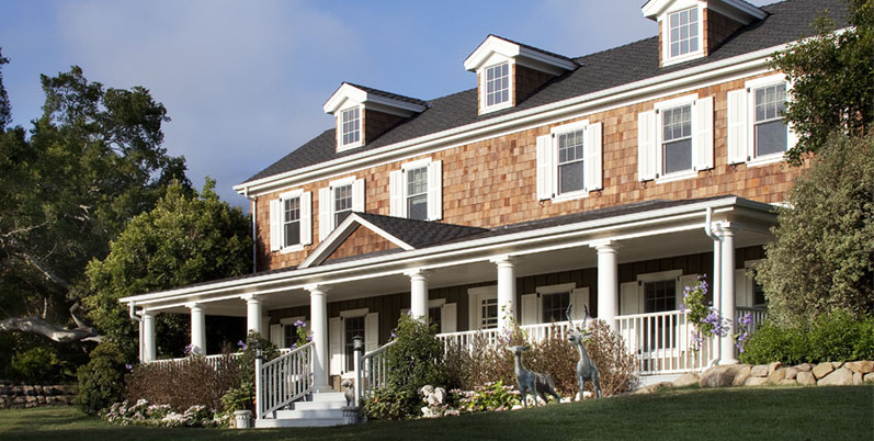 Timberlane Shutters The Finest Shutters Ever Made