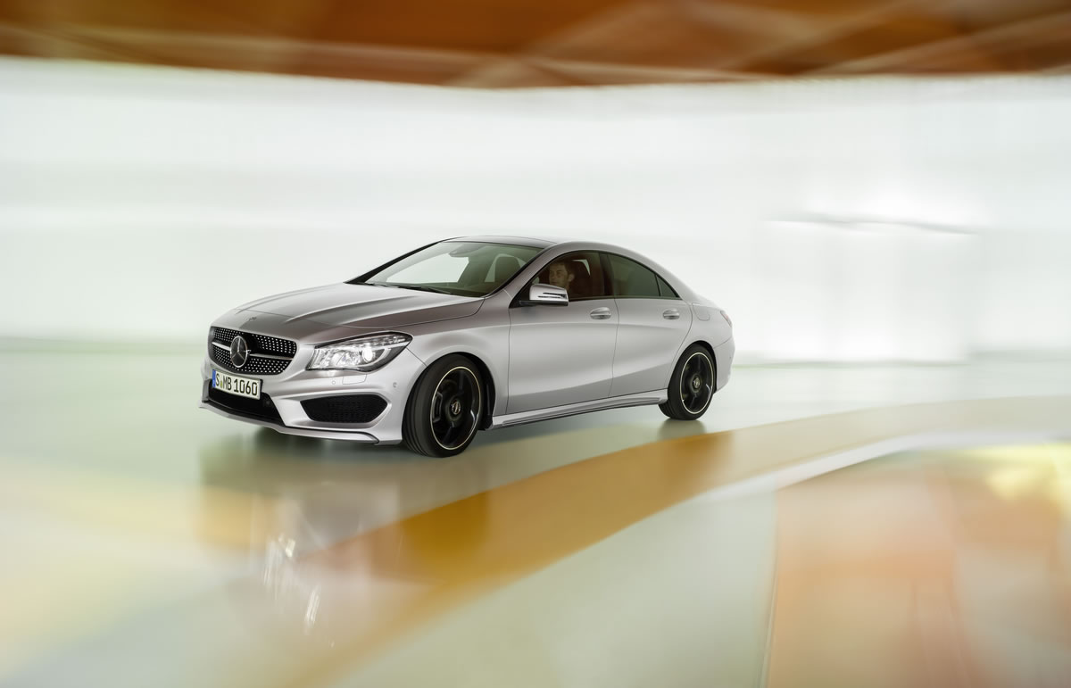 Mercedes-Benz Super Bowl Commercial Hit or Miss