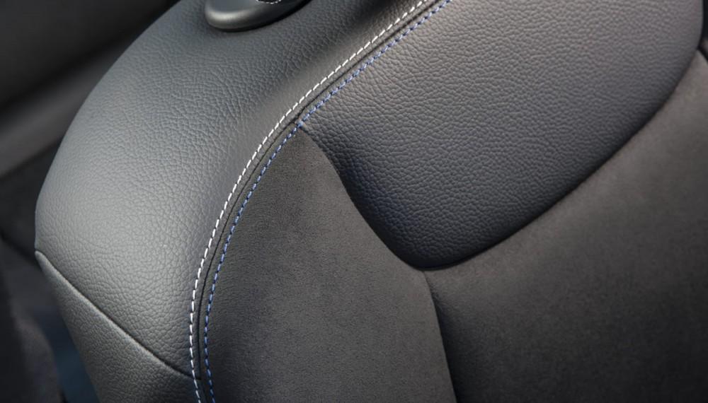 UK Mercedes C-Class AMG Sport Edition Revealed