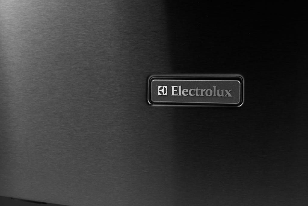 Electrolux Dishwasher logo