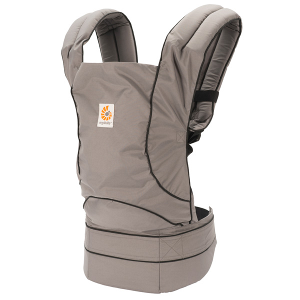 875067e2adc Ergobaby Baby Carriers