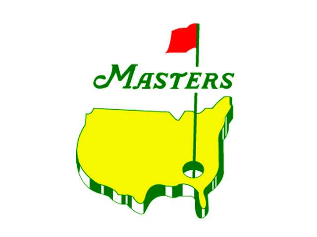 Mercedes-Benz Announces Global Sponsorship of the Masters