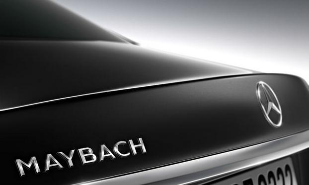 S600 pricing to be announced on December 18