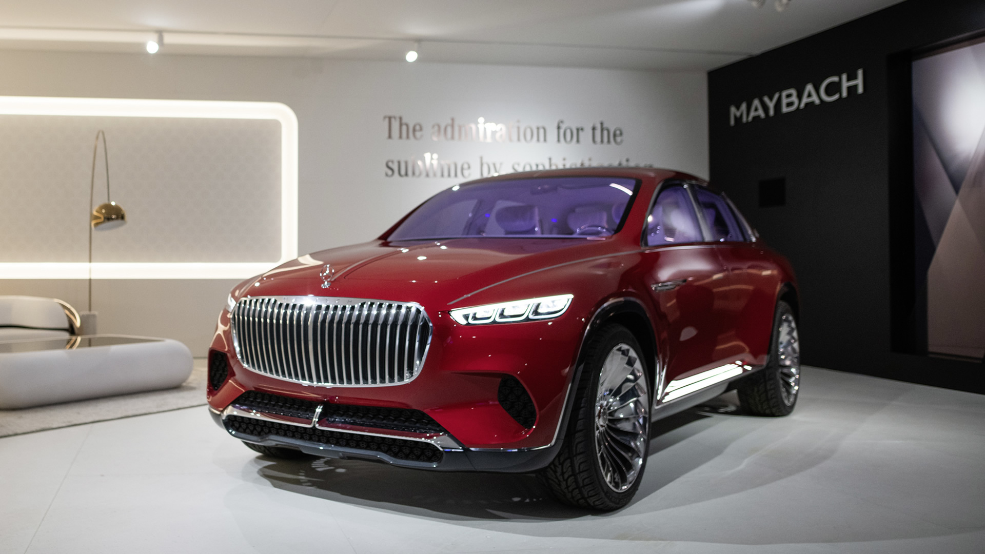 What You Need To Know Mercedes Maybach Emercedesbenz