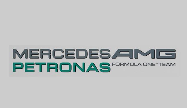 Daimler Shareholder Calls On Mercedes To Quit F1