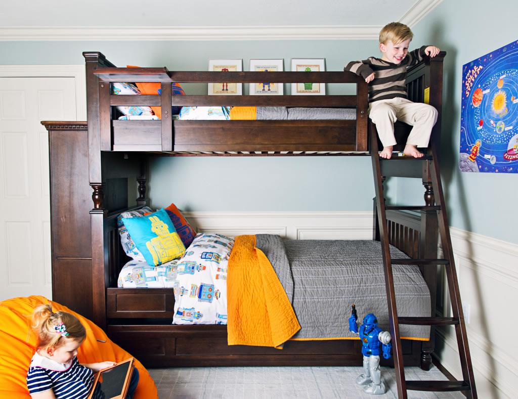 Smartstuff Furniture Paula Deen Kids Guys Collection Emercedesbenz Lifestyle
