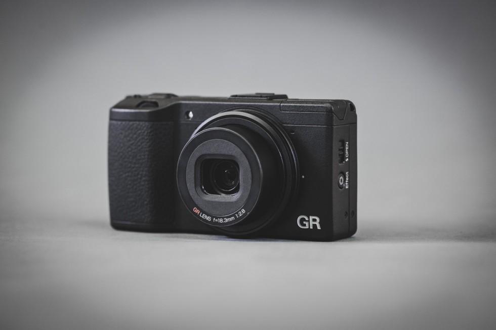 ricoh-gr-3