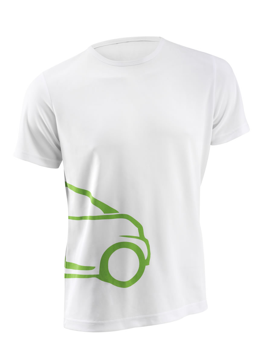 smart fortwo electric drive and ebike Clothing and Accessory Collection