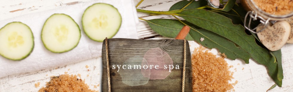 Sycamore Spa at The Ranch Laguna Beach