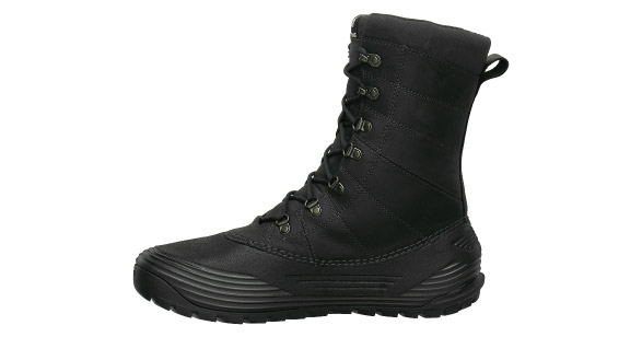 Teva Bormio Boots for Men