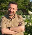 Давид Шамуилов <br/>Нью-Йорк <br/><a href='http://media.englishskills.com.s3.amazonaws.com/testimonials/David_Shamuilov.mp3'>Отзыв Давида Шамуилова.mp3</a>