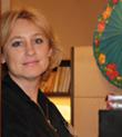 Наталья Рабус <br/>Калифорния<br/><a href='http://media.englishskills.com.s3.amazonaws.com/testimonials/Natalia_Rabus.mp3'>Отзыв Натальи Рабус.mp3</a>