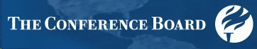 COnference Board