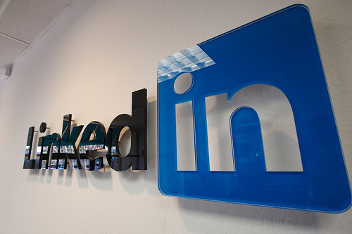 linkedin unveils its new talent pipeline management tool tlnt