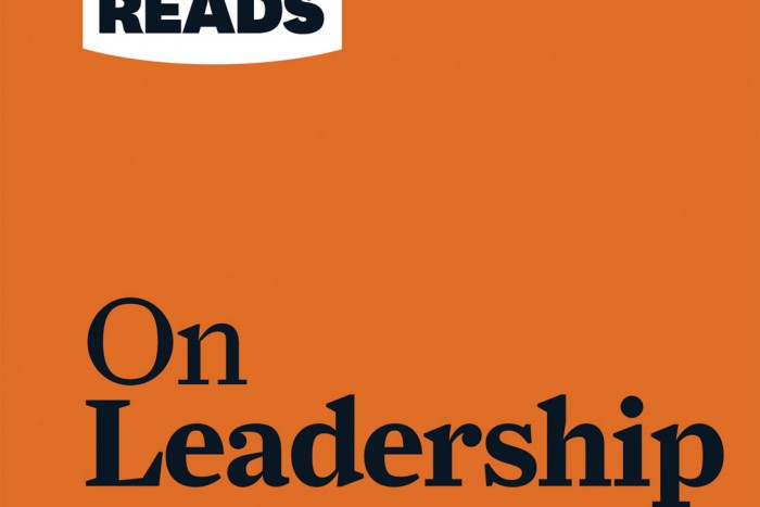 What Leaders Really Do - TLNT