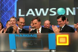 lawson software a very sad ending and an important lesson for hr