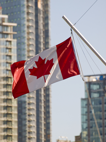 immigration application for employers canada