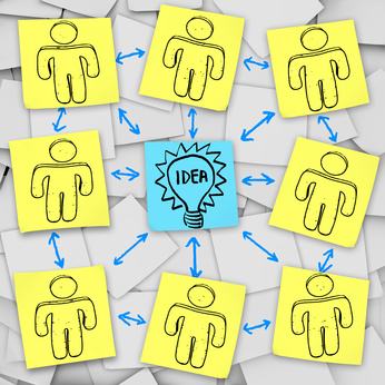 5 Ways to Help Get Employees to Think More Strategically - TLNT