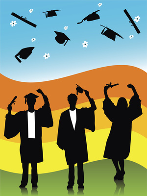 jobs without graduation