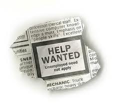 unemployment discrimination