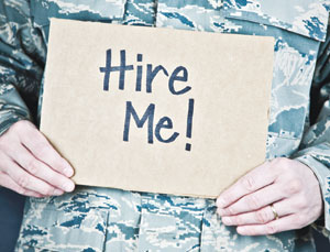 Google Cloud Announces Enhanced Job Search Capabilities for