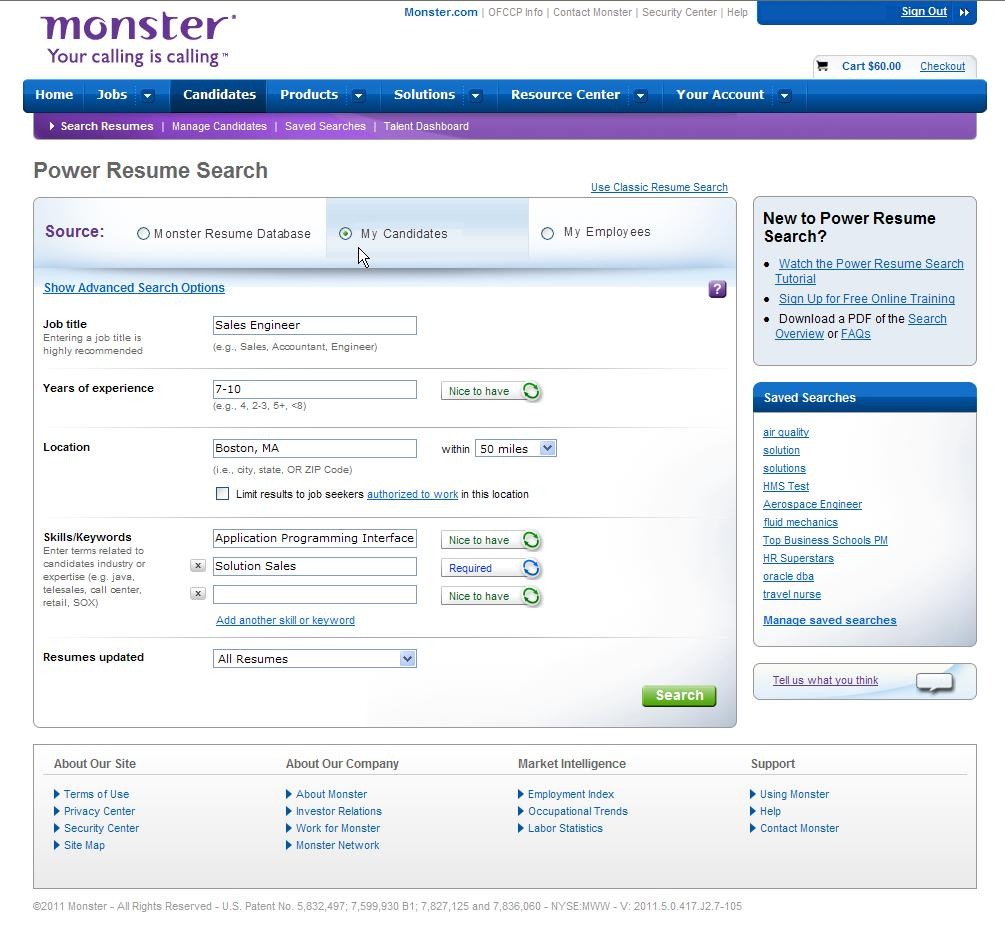 Monster Heads To The Cloud With Seemore Ere