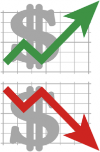 up and down money graphs.jpg