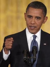 obama jobless