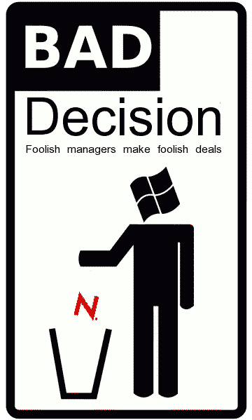 is making a bad decision better Module 7: making better choices  she is always fighting with her mom, her boyfriend is treating her bad and she thinks he is going to break up with her,.