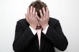 frustrated-guy-by-zach-klein