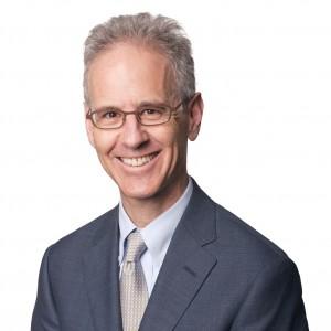 Littler Mendelson Attorney Philip Berkowitz