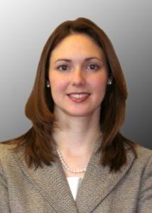 Attorney Heather R. Baldwin Vlasuk