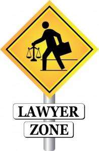 LawyerZone