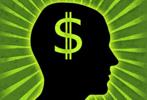 brain_money