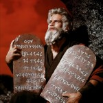 10 Commandments for Performance Discussions