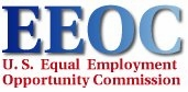 EEOC logo