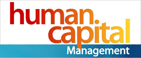 Why Human Capital Management Really Needs a Social Model | TLNT