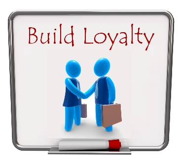Workplace Loyalty? Here's the New Way It Can Work on the Job