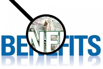 benefits pic