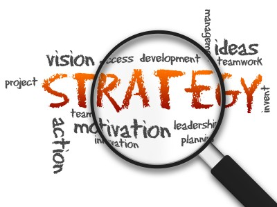 hr strategies for dummies 4 elements that better be part of it tlnt