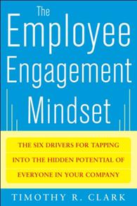 Employee Engagement Mindset