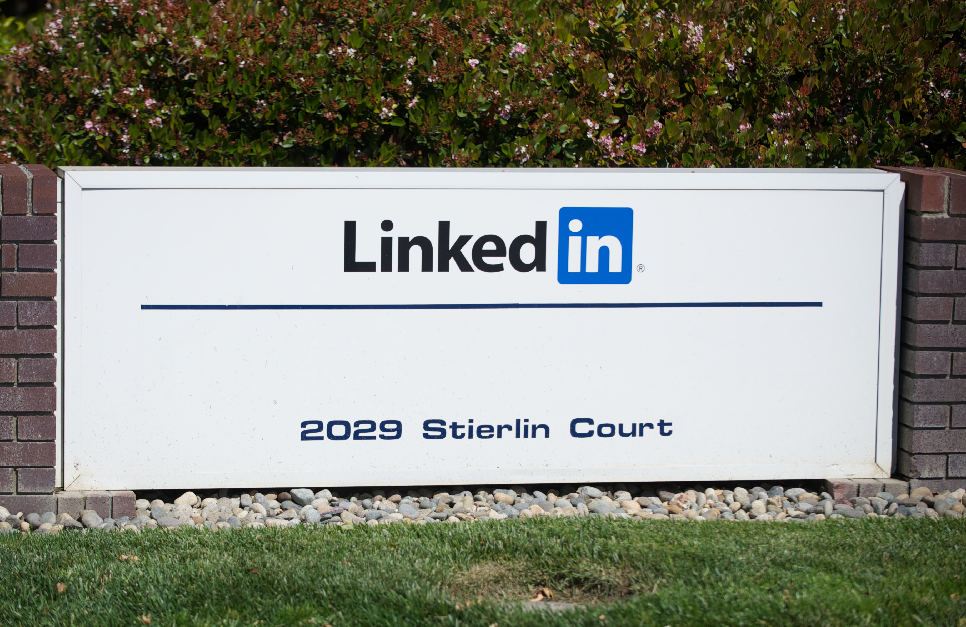20 Reasons Why Linkedin Will Be The 1 Recruiting Portal Of The