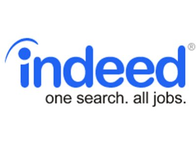 sites for searching jobs