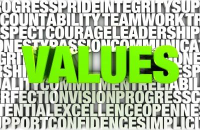 Values11
