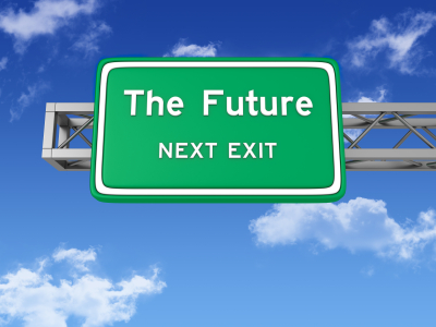 3 Key Predictions For the Human Resources Department of 2020 - TLNT