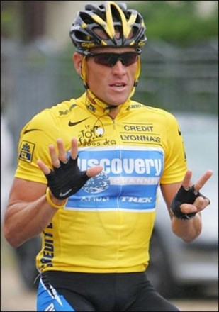 Lance_Armstrong_Tour_de_France