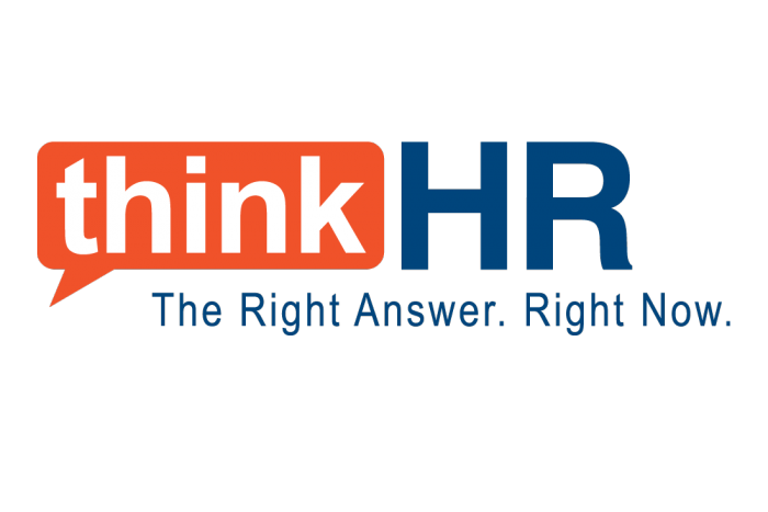 Need Help With an HR Question? Then Maybe You Should Ask