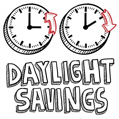 Do You Know How To Pay Employees For Daylight Savings Time Work Tlnt
