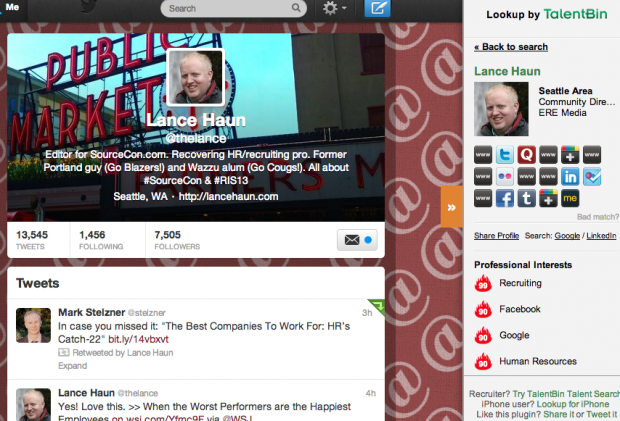 Screen shot 2013-03-27 at 4.50.32 PM